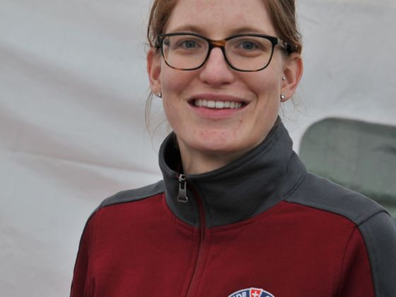 Karin Häusermann